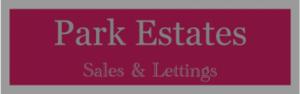 Park Estates