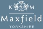 KM Maxfield