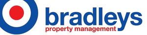 Bradleys Property Management