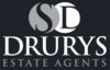 Drurys Estate Agents