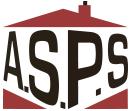 Alan Slater Property Services