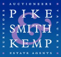Pike Smith & Kemp