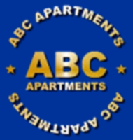 ABC Apartments