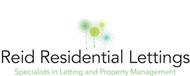 Reid Residential Lettings