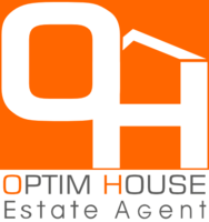 Optimhouse Estate Agent