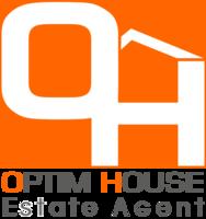 Optimhouse Estate Agent
