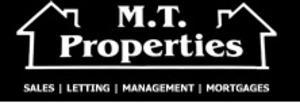 M T Properties