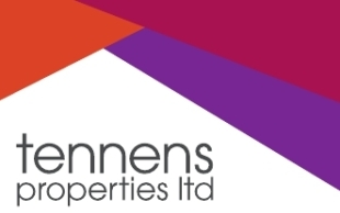 Tennens Properties