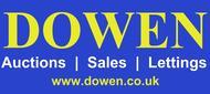 Dowen