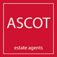 Ascot Estate Agents