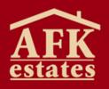 AFK Estates