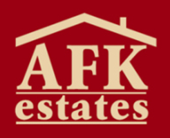 AFK Estates