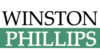 Winston Phillips Real Estate