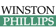 Winston Phillips Real Estate - Llandrindod Wells