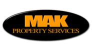 MAK Property Services