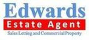 Edwards Estate Agents