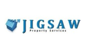 Jigsaw Property Services