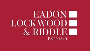 Eadon Lockwood & Riddle (ELR)