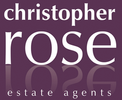 Christopher Rose Property Consultants