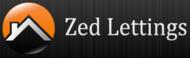 Zed Lettings