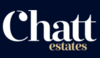 Chatt Estates