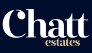 Chatt Estates