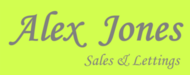 Alex Jones Sales & Lettings - Ashton-under-Lyne