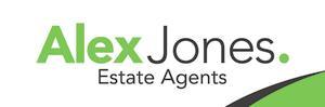 Alex Jones Sales & Lettings