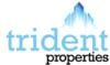 Trident Properties