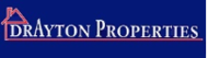Drayton Properties - West Ealing
