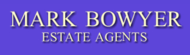 Mark Bowyer Estate Agents