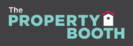 The Property Booth