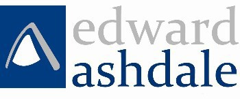 Edward Ashdale