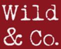 Wild & Co.