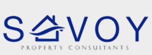 Savoy Property Consultants