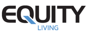 Equity Living