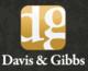 Davis & Gibbs