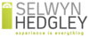 Selwyn Hedgley Estate Agents