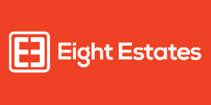 Eight Estates