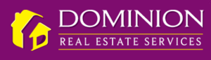 Dominion Real Estate Services