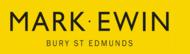 Mark Ewin Estate Agents - Bury St Edmunds