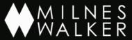Milnes Walker