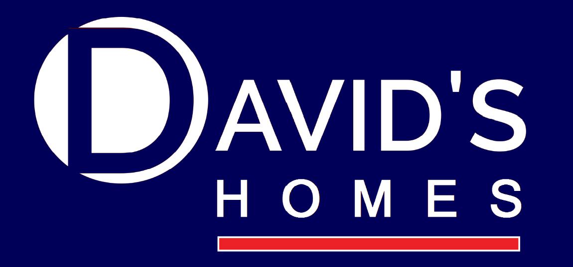 Davids Homes