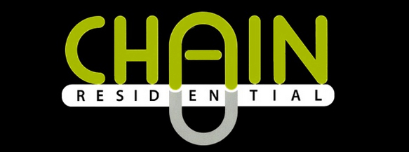 Chain Residential