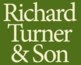 Richard Turner & Son