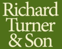 Richard Turner & Son