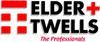 Elder & Twells