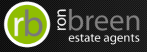 Ron Breen Estate Agents