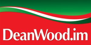 Deanwood