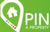 Pin A Property